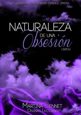 Naturaleza de una obsesión