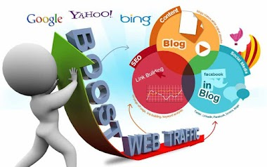 تحسين محركات بحثGoogle