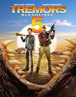 pelicula Temblores 5: El legado (2015)