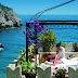 Belmond — под одним кровом с легендой: Grand Hotel Timeo & Villa Sant'Andrea (Сицилия)