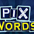 What is PixWords in English