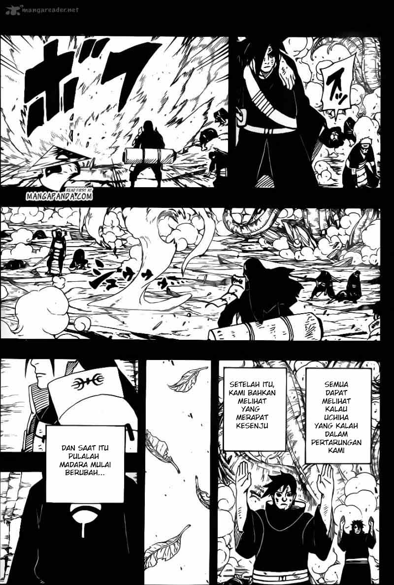 naruto picture 624 page 13