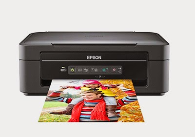 epson expression home xp-202 driver