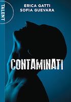 http://peccati-di-penna.blogspot.com/2016/12/recensione-contaminati.html