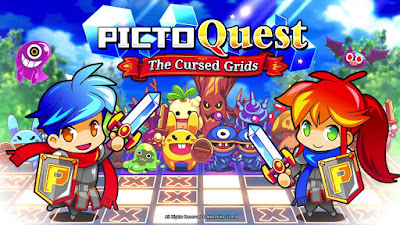 Pictoquest (PAID) APK For Android