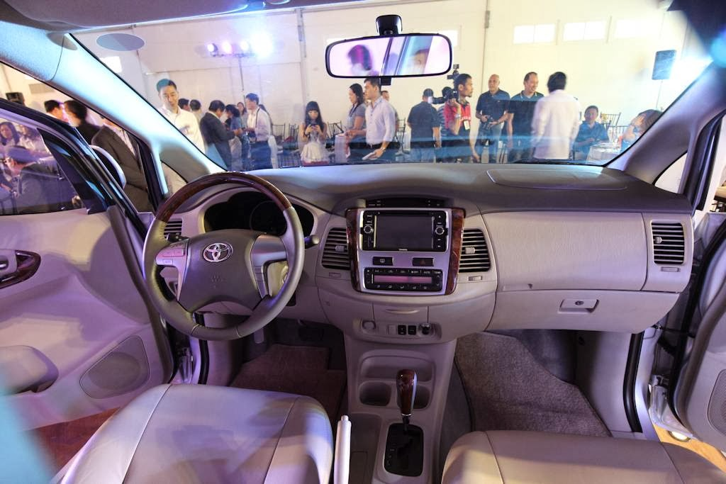 All New Kijang Innova Spec All-new Toyota Camry (acv 70) Updated 2014 Gets Look Improved In Car The Is Powered By Same Reliable Engine That Customers Have Come To Appreciate Over Years Of S Assurance Superior Quality