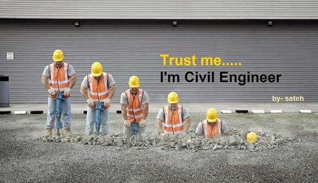 civil engineering status for whatsapp