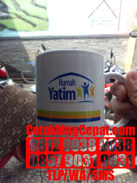MUG SUPPLIER IN KL