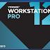 تحميل وتسطيب عملاق الانظمية الوهمية VMware Workstation 12 Pro