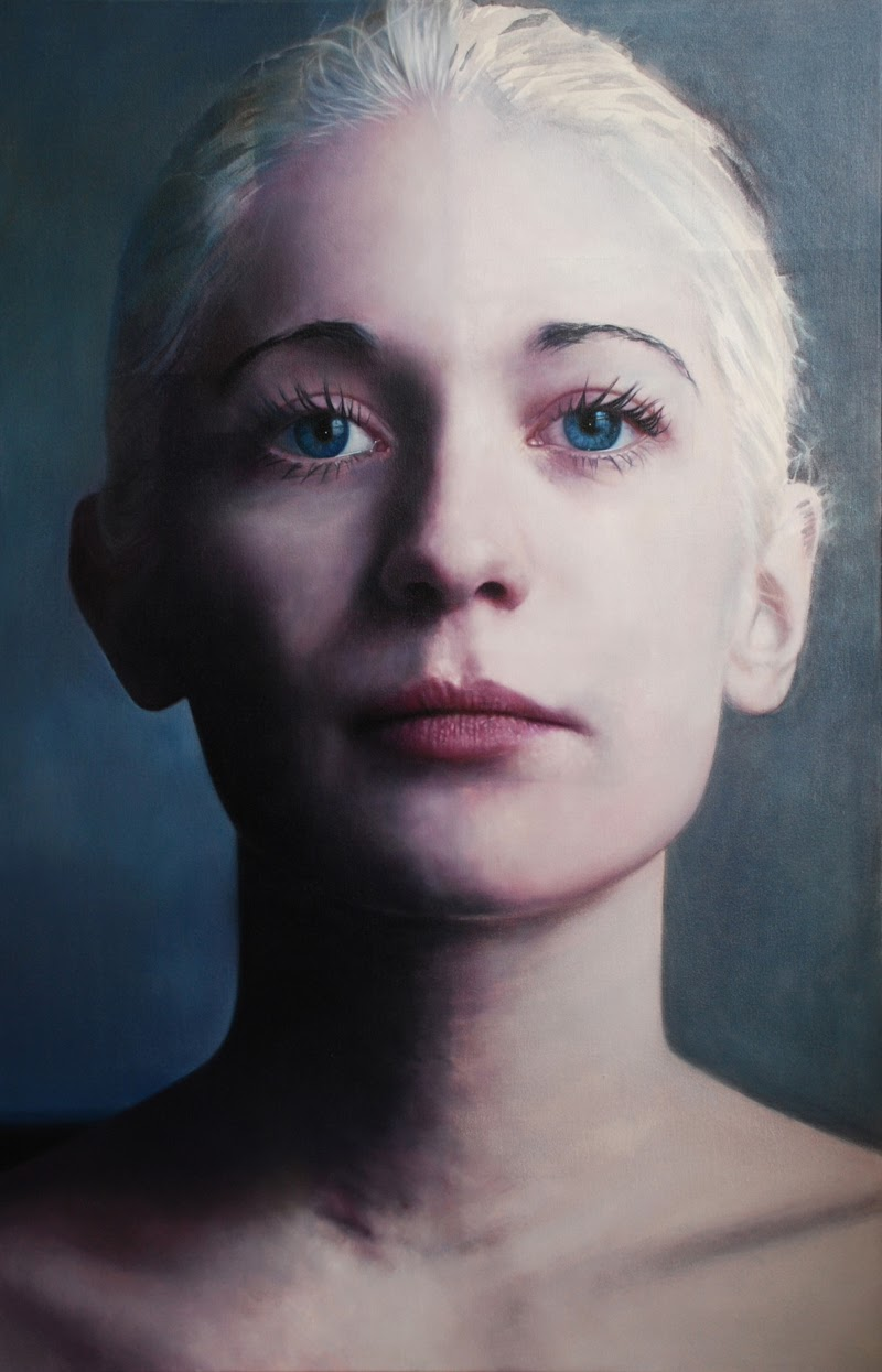 748 best Painting 2 images on Pinterest | Musica ... |Realistic Figurative Painting