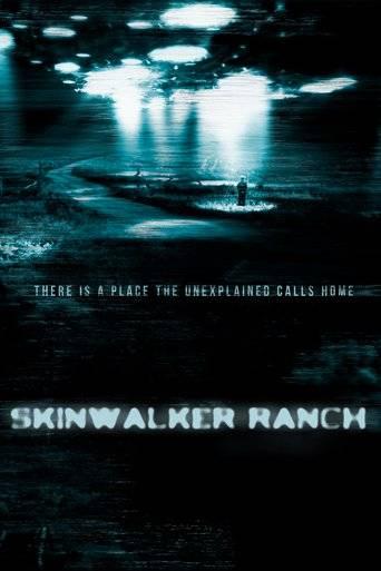 Skinwalker Ranch (2013) ταινιες online seires oipeirates greek subs