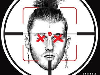 Eminem-Killshot-MGK