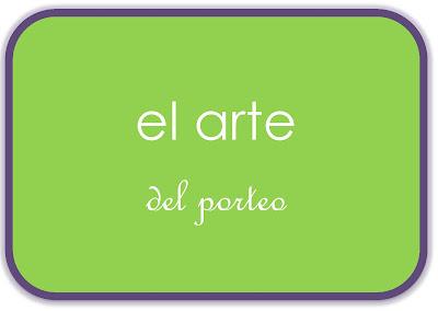 http://creatuembarazo.blogspot.com.es/p/asesora-de-porteo-respetuoso_6.html