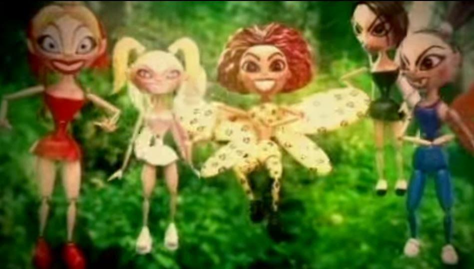videos-musicales-de-los-90-spice-girls-viva-forever