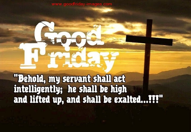 Good Friday 2017 Images Wallpapers Greetings Pictures