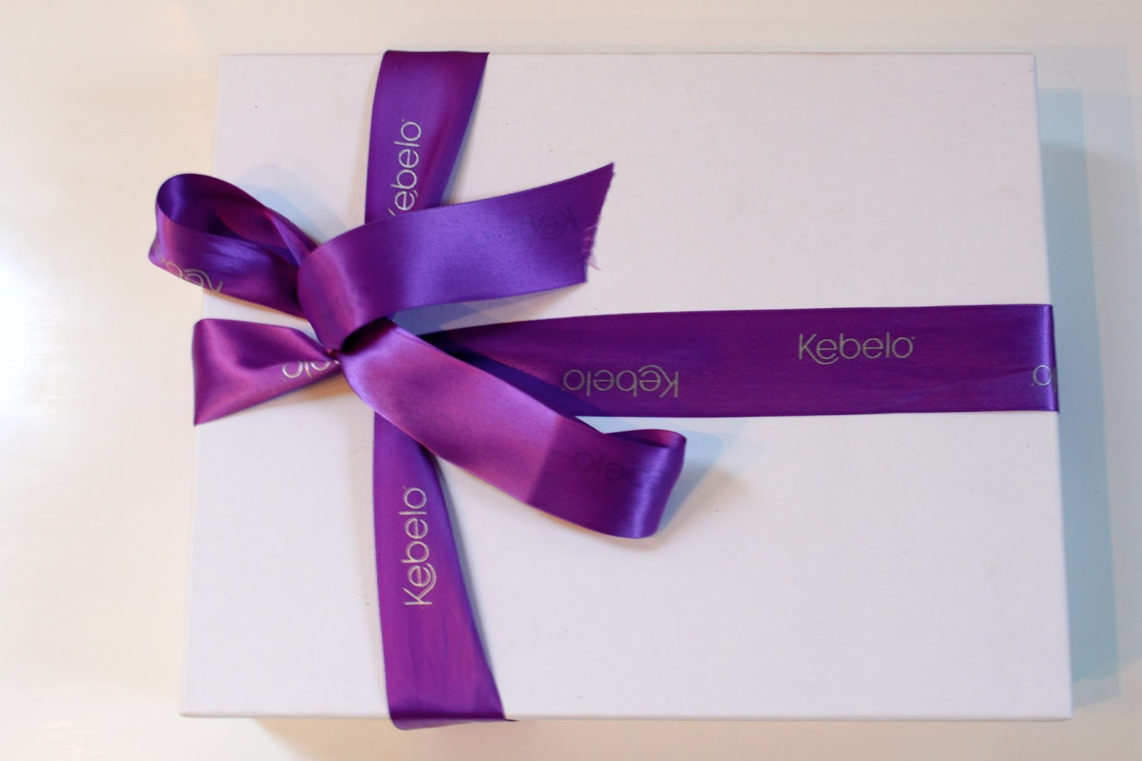 Kebelo Hair Products - the Foundation of Beautiful Hair