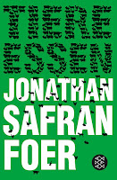 https://legimus.blogspot.de/2016/11/rezension-tiere-essen-jonathan-safran.html
