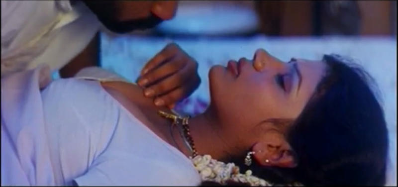 Hot Sensual First Night Scene - Hd Latest Tamil Actress, Telugu Actress, Movies, Actor Images -2546