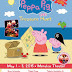 FREE tickets to Peppa Pig Live! at the Meralco Theater