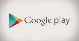 تحميل متجر GooglePlay  سوق بلاي تحميل تطبيق جوجل بلاي مجانا