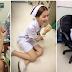 Perawat Thailand Tampil Seksi, Akhirnya Dipecat Dari Perawat