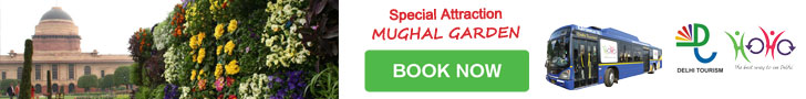 http://hohodelhi.com/mughal-garden/?utm_source=SURAJ%20KUND%20BLOG%20TO%20Mughal%20garden&utm_campaign=SURAJ%20KUND%20BLOG%20TO%20Mughal%20garden&utm_medium=SURAJ%20KUND%20BLOG%20TO%20Mughal%20garden&utm_term=SURAJ%20KUND%20BLOG%20TO%20Mughal%20garden&utm_content=SURAJ%20KUND%20BLOG%20TO%20Mughal%20garden