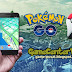 Tutorial Main Pokemon GO Indonesia Full (Download + Screenshot)