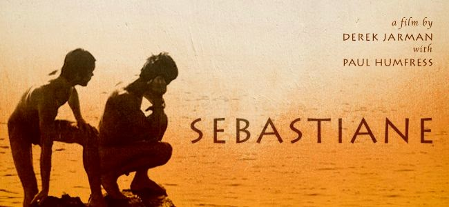 Sebastiane, 1
