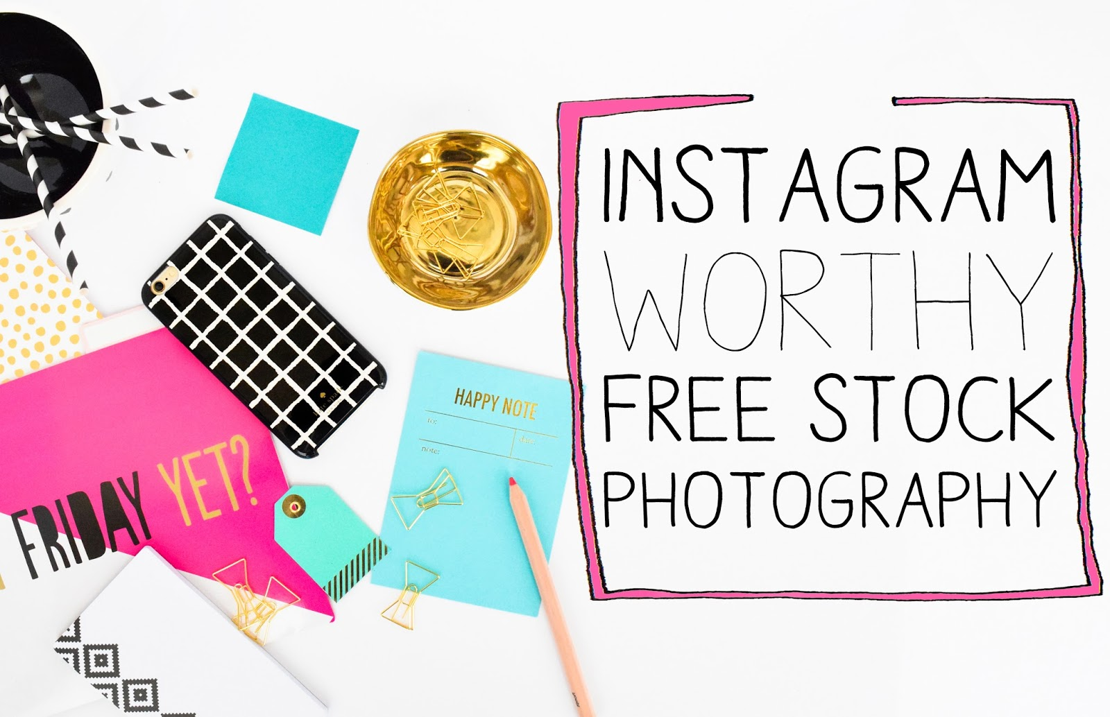 Free Photography Stock Instagram Worthy Free Stock Photography Sites Creative Moxie Studio