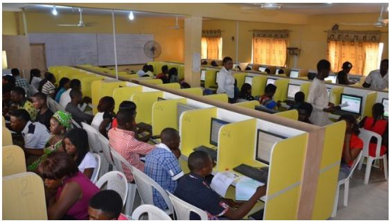 JAMB 2017 Awaiting Results Candidates – Important Notice