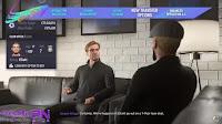 تحميل fifa 2021 للكمبيوتر من ميديا فاير