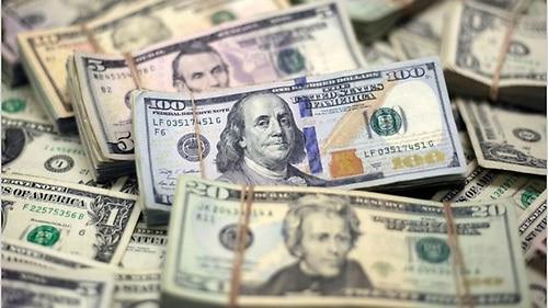El Dólar Se Apreció 0 02 Fe Al Peso Dominicano Según Datos Del Banco Central