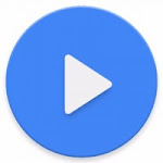 MX Player v1.10.50 [Ad-Free] Latest