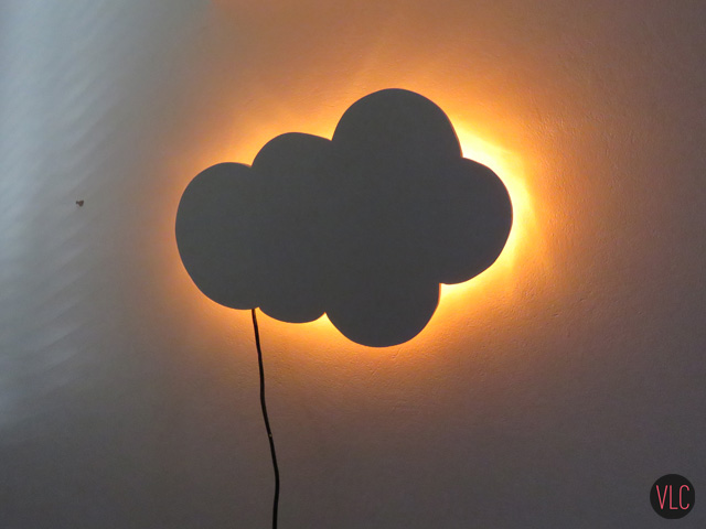 DIY-luminaria-nuvem