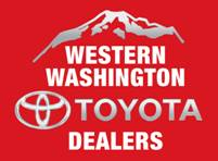 Visit The Qwest Field North Lot During Show And Test Drive A Toyota From Your Western Washington Dealers Receive Two Free Admissions To