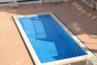 venta apartamento oropesa playa morro de gos piscina