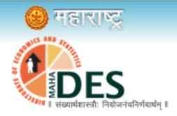 DES Maharashtra Recruitment 2017