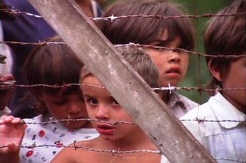 Ilha das Flores - Jorge Furtado (1989)