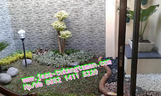 http://www.jasa-tukangtaman.com/2017/09/harga-jasa-pembuatan-taman-minimalis.html