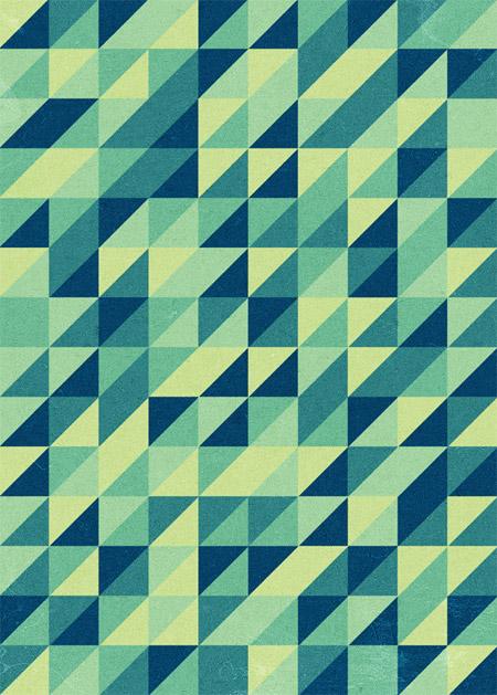huong-dan-dung-pattern