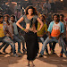 kajal sizzling in pakka local item song-mini-thumb-14