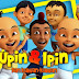 Download Kumpulan Video Upin Dan Ipin Ngabuburit MNCTV 3gp