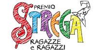 I dieci finalisti del Premio Strega Ragazzi (2015)