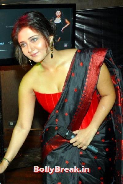 , Bengali Actress Swastika Mukherjee hot Photos