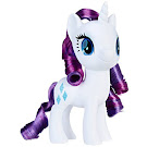 My Little Pony Magic of Everypony Collection Rarity Brushable Pony