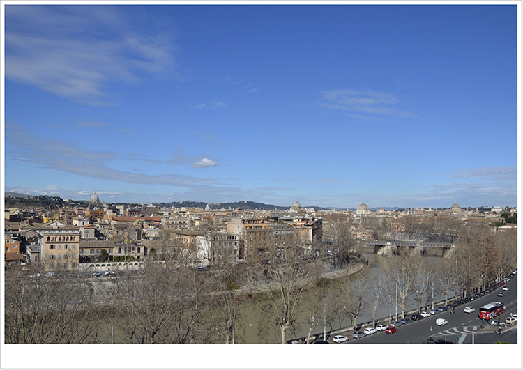 trends-gallery-blog-visitar-roma-que-ver-en-roma-escapada-travel-voyage-rome-italia