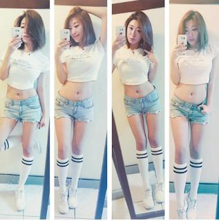 Phốt Trang xilo hot girl lộ clip bị chịch trong nhà nghỉ full gái xinh facebook xinhgai.biz