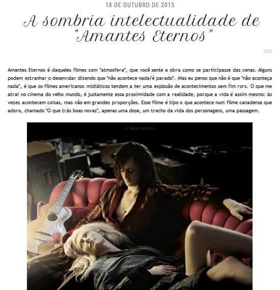 http://diva-alternativa.blogspot.com.br/2015/10/a-sombria-intelectualidade-de-amantes.html