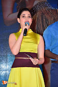 Okkadochadu Audio Launch-thumbnail-12