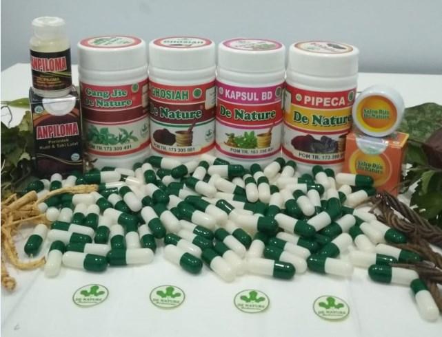 agen jual obat kutil kelamin herbal di barito selatan wa 081 321 727 234 / 0816 3223 1150